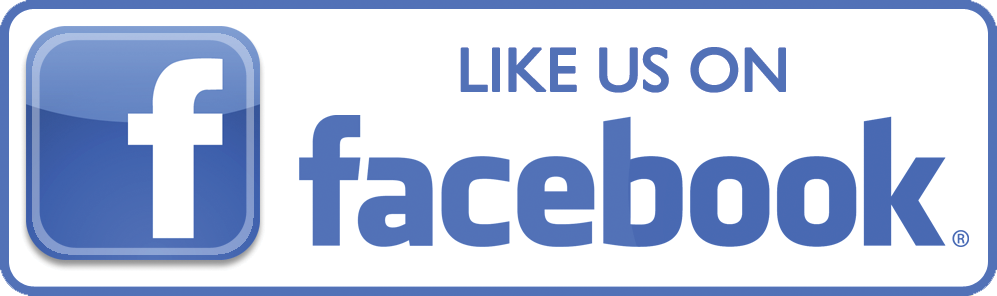 Like Brick City Cat Hospital on Facebook!